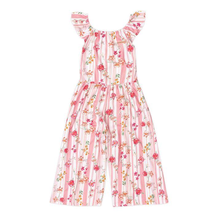Macacao-Infantil-Menina-Com-Estampa-Floral---Rosa