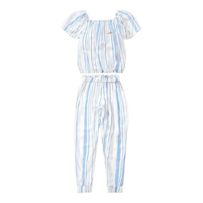 Conjunto-Infantil-Menina-Listrado---Azul