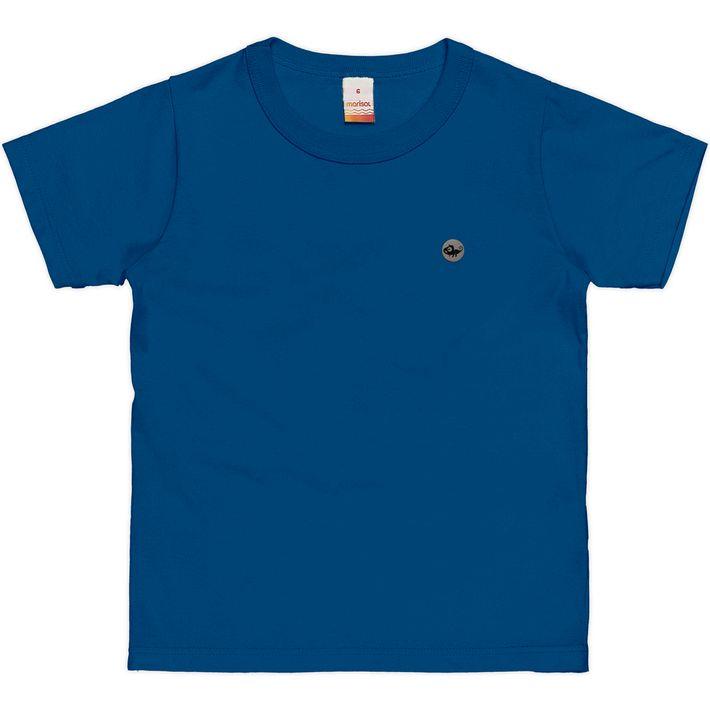 Camiseta-Infantil-Menino-Com-Repelencia-A-Agua---Azul
