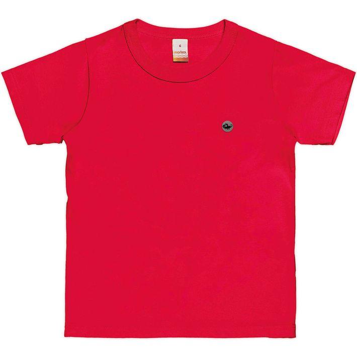 Camiseta-Infantil-Menino-Com-Repelencia-A-Insetos---Vermelha