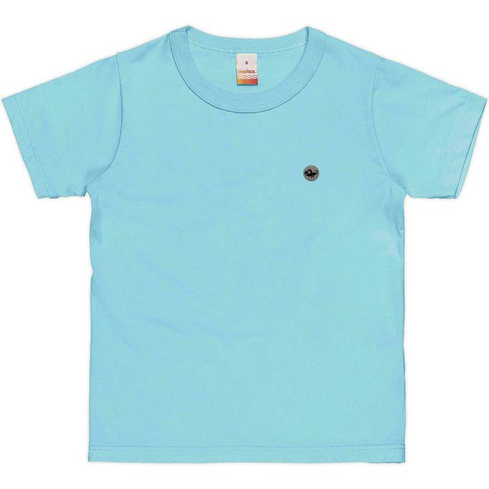 Camiseta-Infantil-Menino-Com-Repelencia-A-Insetos---Azul