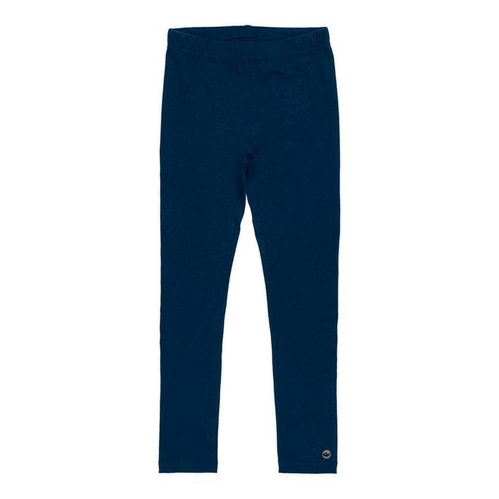 Calca-Legging-Infantil-Menina-Com-Repelencia-A-Insetos---Azul
