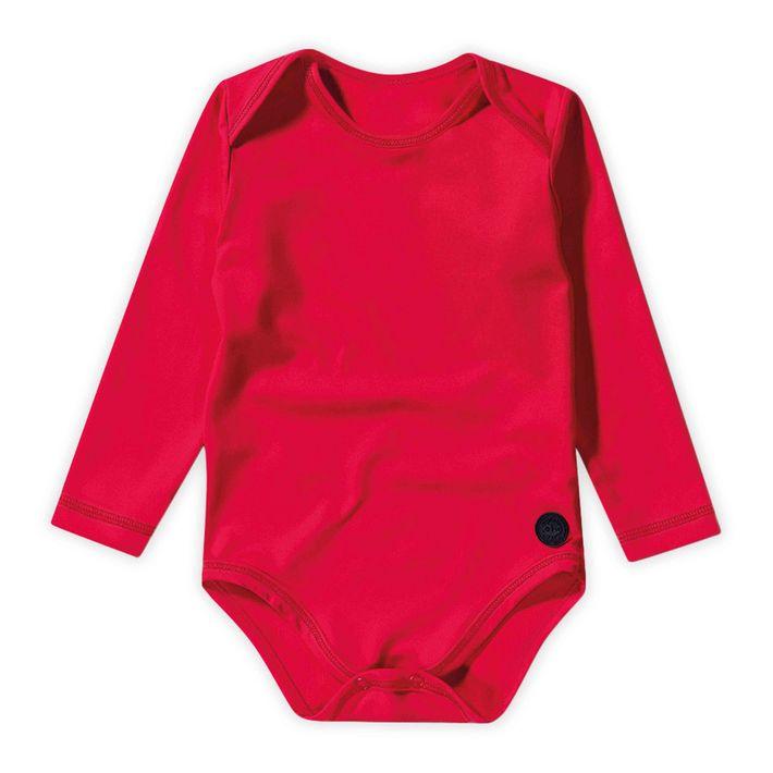 Body-Infantil-Menina-Menino-Com-Protecao-Uv---Vermelho