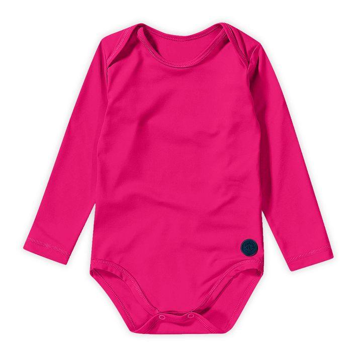 Body-Infantil-Menina-Menino-Com-Protecao-Uv---Rosa