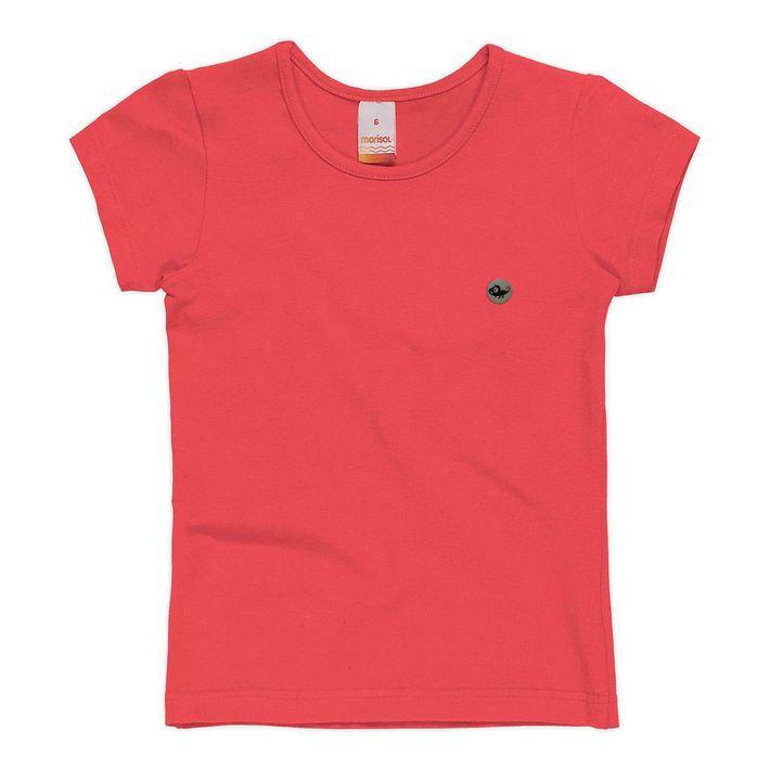 Blusa-Infantil-Menina-Com-Repelencia-A-Insetos---Vermelha
