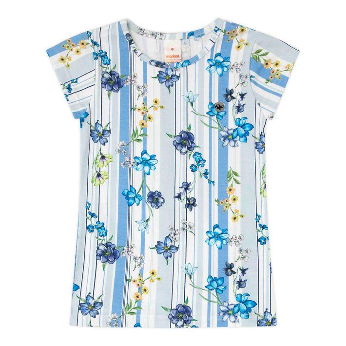 Blusa-Infantil-Menina-Com-Repelencia-A-Agua---Azul