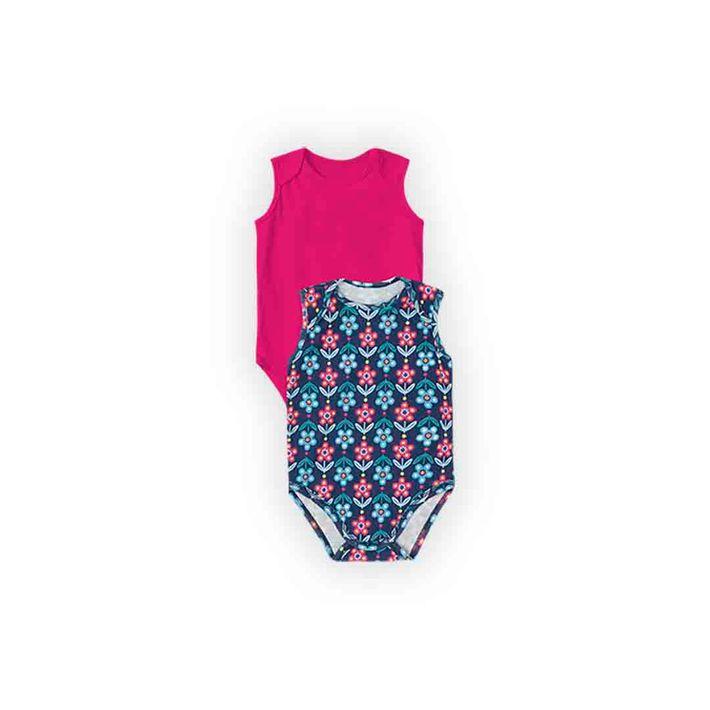 Kit-Body-2-Pecas-Infantil-Menina-Com-Algodao-100----Rosa