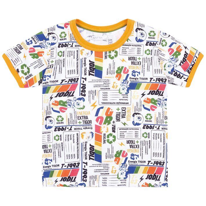 Camiseta-Bebe-Menino--Com-Essencia-De-Camomila---Branca