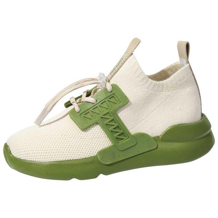 Tenis-Ezy-Protective-Ttt93-Infantil-Menino-Com-Palmilha-Anatomica---Verde