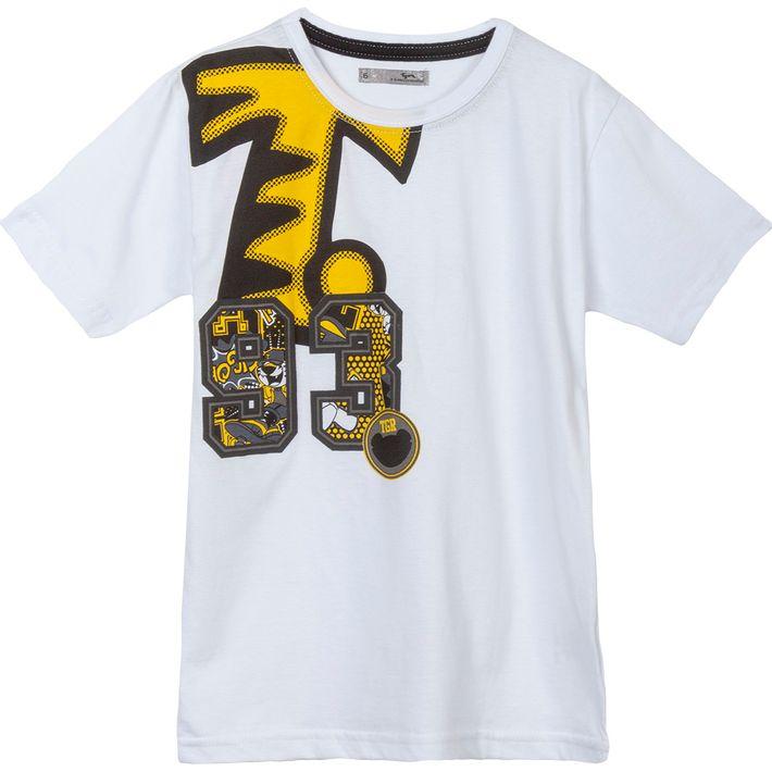 Camiseta--Menino---Branco