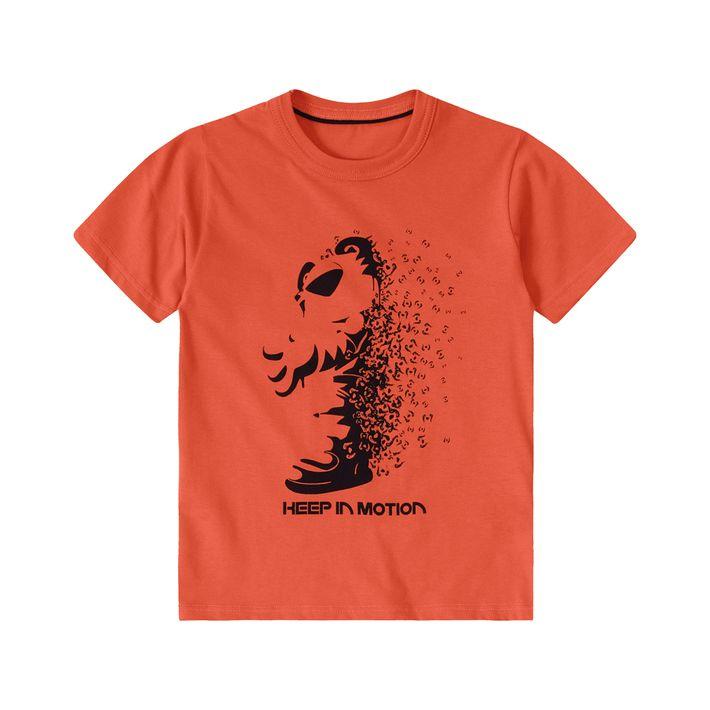 Camiseta--Menino---Laranja