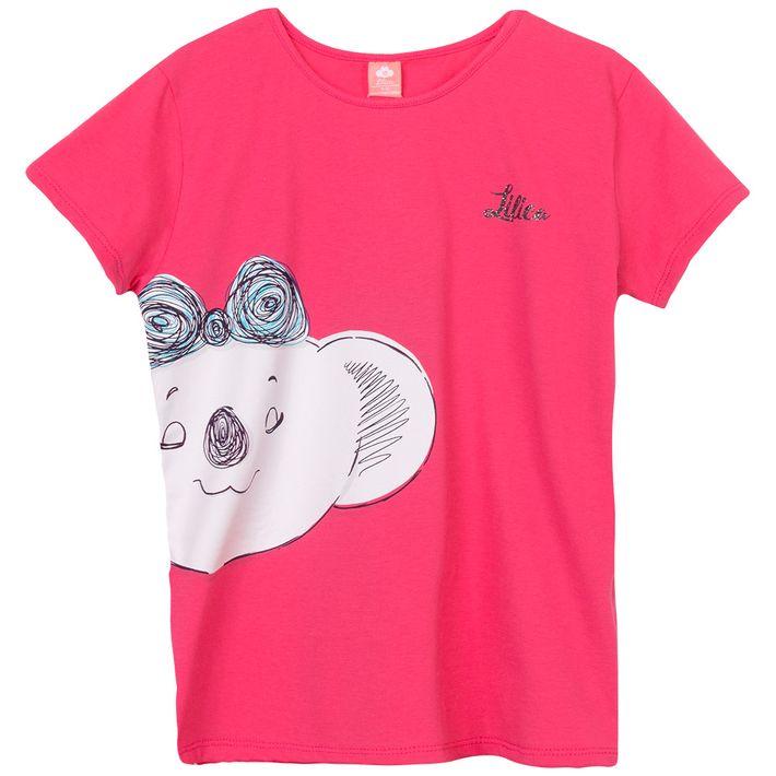 Blusa-Lilica-Infantil-Menina---Rosa