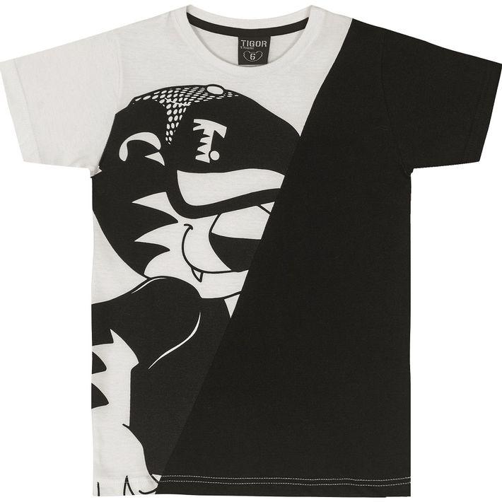 Camiseta-Menino---Branco