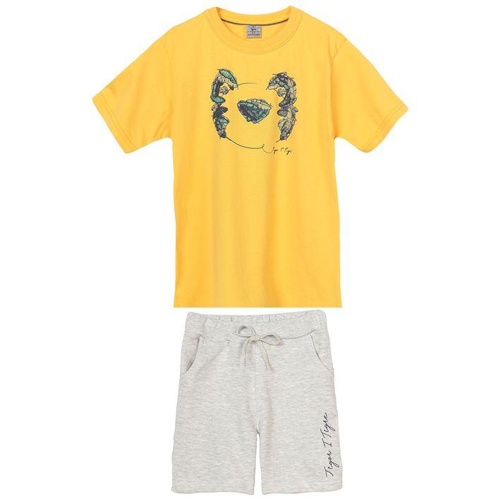 Conjunto-Menino---Amarelo