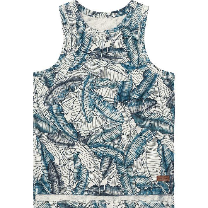 Camiseta-Regata-Menino---Azul