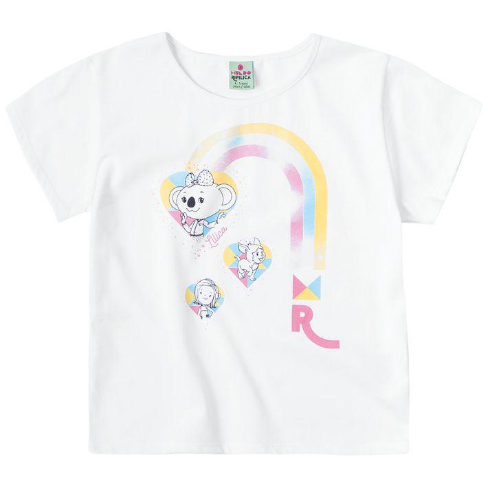 Blusa-Mundo-Ripilica-Infantil-Menina---Branco