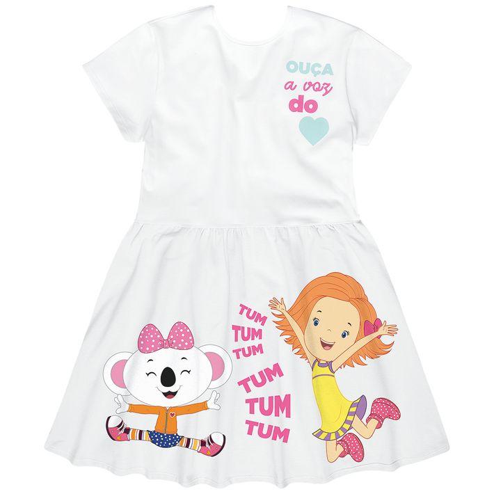 Vestido-Mundo-Ripilica-Infantil-Menina---Branco