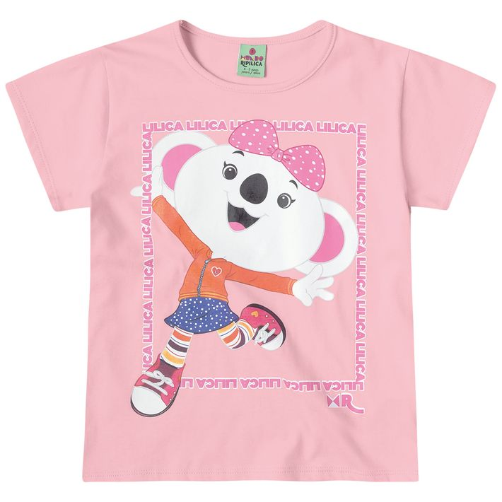 Blusa-Mundo-Ripilica-Infantil-Menina---Rosa