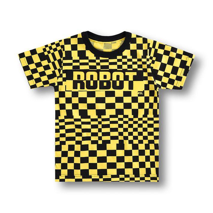Camiseta-Marisol-Amarela-Menino---10