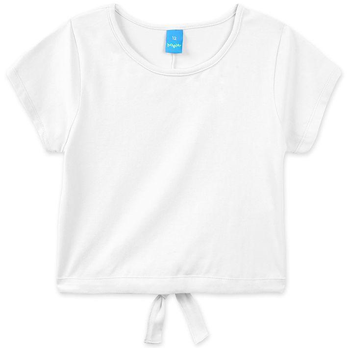 Blusa-Juvenil-Menina---Branco