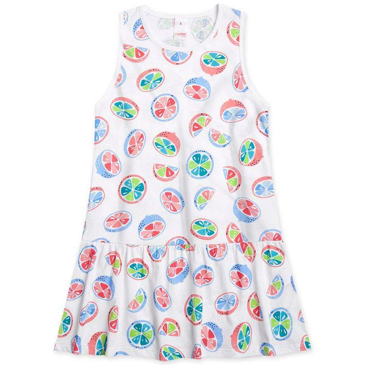 Vestido-Infantil-Menina---Branco