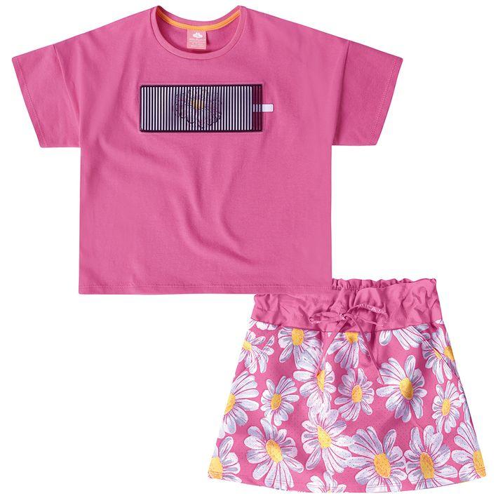 Conjunto-Infantil-Menina-Com-Transformacao---Rosa