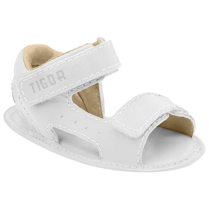 Sandalia-Bebe-Menino---Branco