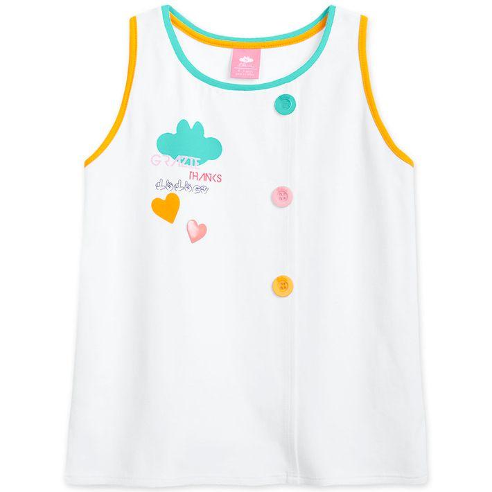 Blusa-Regata-Infantil-Menina-Com-Repelencia-a-Insetos---Branco