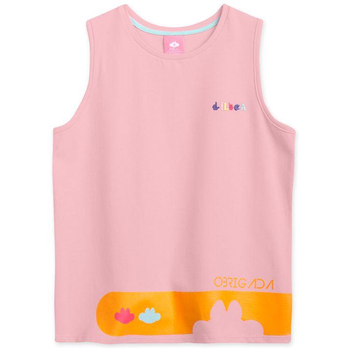 Blusa-Regata-Infantil-Menina-Com-Aroma-Calmante---Rosa