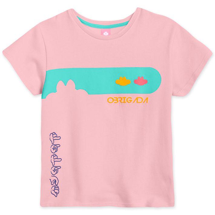 Blusa-Infantil-Menina-Com-Propriedades-Hidratantes---Rosa