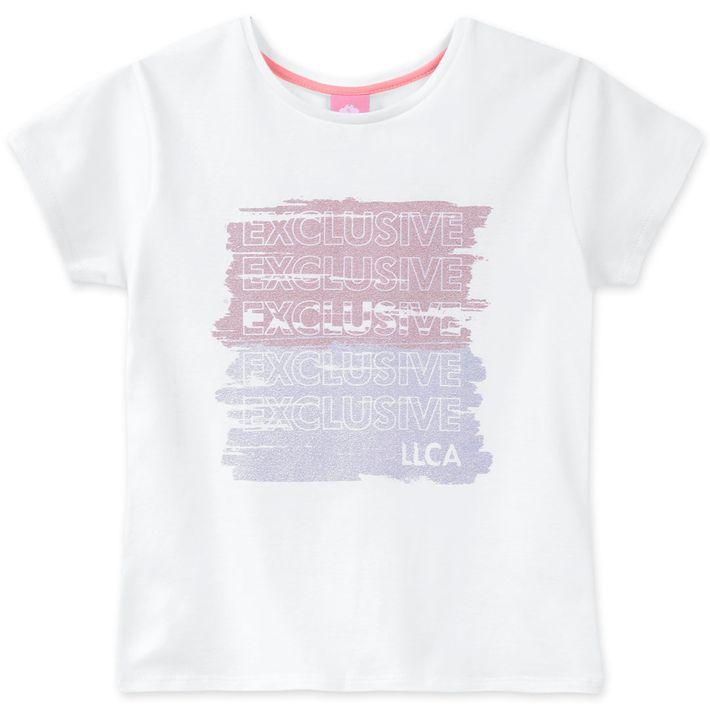 Blusa-Infantil-Menina---Branco