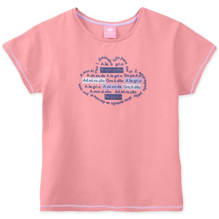 Blusa-Infantil-Menina---Rosa