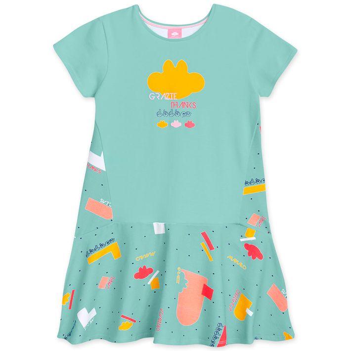 Vestido-Infantil-Menina-Com-Aroma-Calmante---Azul