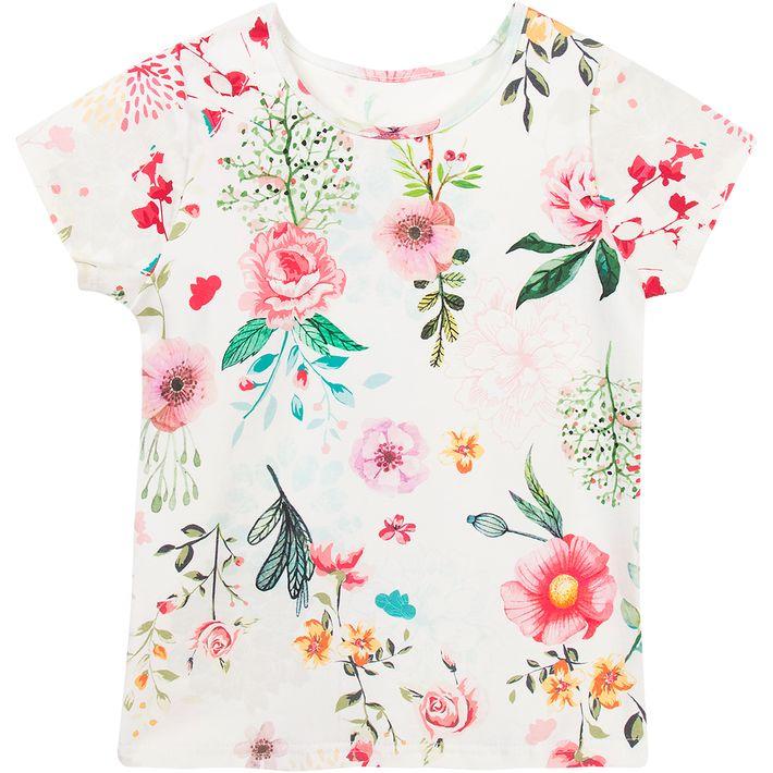 Blusa-Infantil-Menina-Com-Estampa-Floral---Branco---10
