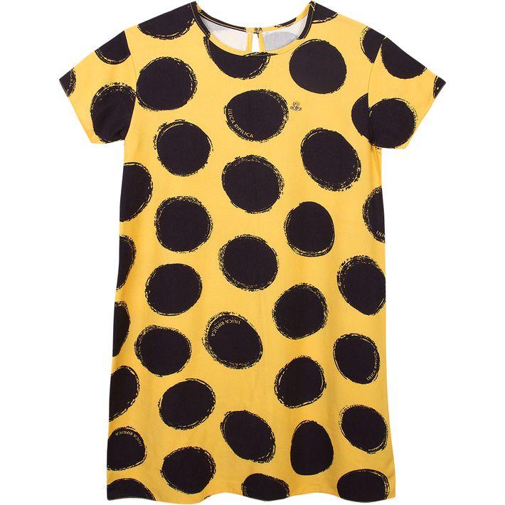 Vestido-Infantil-Menina---Amarelo---1.5
