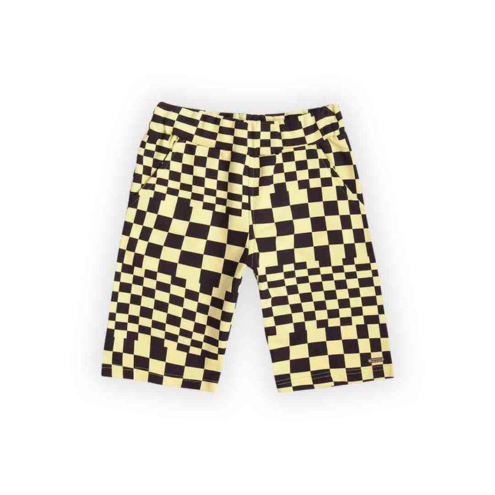 Bermuda-Infantil-Menino---Amarelo---10