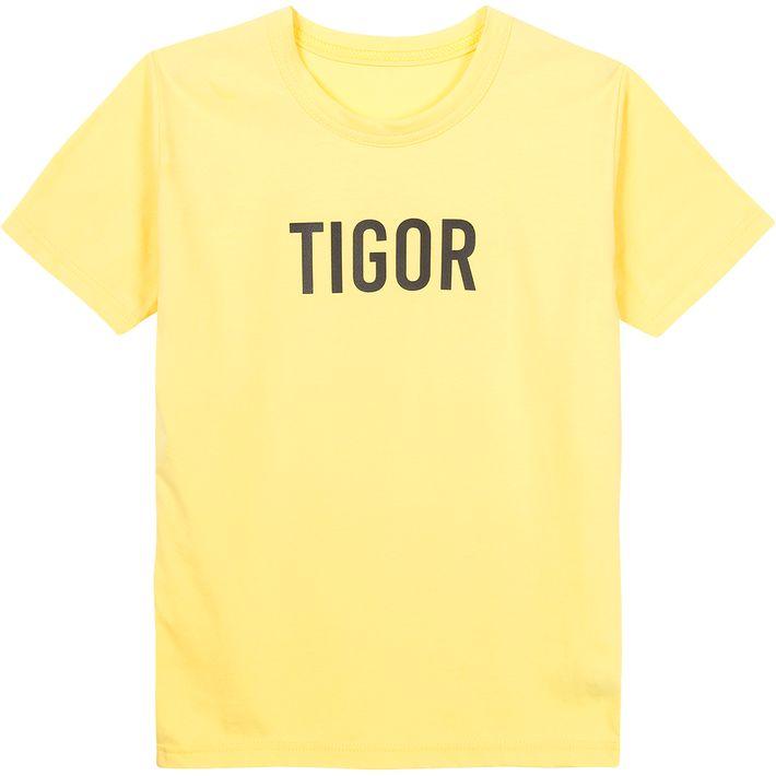 Camiseta-Infantil-Menino---Amarelo---1