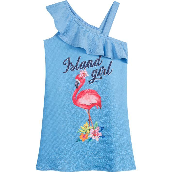 Vestido-Infantil-Menina---Azul---6