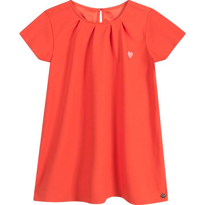 Vestido-Infantil-Menina---Laranja---8